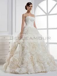 robe mari e originale achat robe de mariage et robe de mariée originale pas cher en