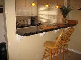 beautiful kitchen bar design ideas gallery home design ideas