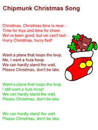 strikingly children s christmas songs lyrics exciting santa claus