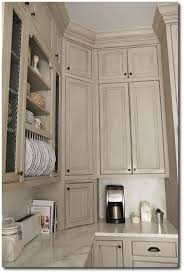 Refacing Cabinets Diy by Diy Cabinet Doors How To Add Glass To Kitchen Cabinets Home