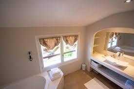 chambre d hote ainhoa chambre vue montagne ainhoa photo de maison d hôtes bista