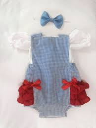 Dorthy Halloween Costumes 25 Dorothy Halloween Costume Ideas Diy Dorthy