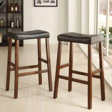 walmart dining room chairs furniture stool covers round walmart dining room chair seat