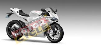 v4 motorcycle price ducati confirms v4 superbike australian motorcycle