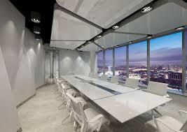 Latest In Interior Design by Interior Design Massive Design