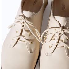 zara womens boots sale zara nwot zara oxford shoes from thanh s closet on poshmark