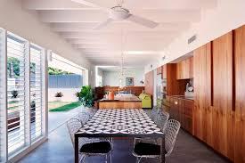 Queenslander Interiors Residential Australia