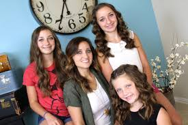 wand curled hairstyles four beautiful curl techniques huge nume wand giveaway cute