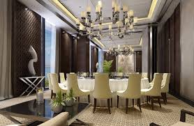 interior designs elegant french style interior design for dining