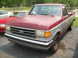 1991 ford f150 xlt lariat 1991 ford f 150 for sale carsforsale com