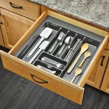 kitchen organizer organisation drawer organizer kitchen bathroom