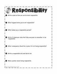 character worksheetsworksheets