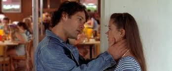 Banging On The Bathroom Floor Wet American Summer Movie Review 2001 Roger Ebert