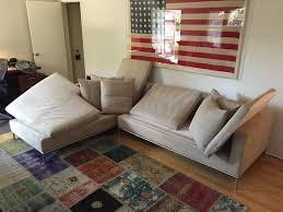 wonderful upholstery cleaning orange county view fresh in backyard