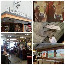 I Home Store by Harvest Home Store 12 Reviews Furniture Stores 20820
