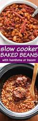 best 25 baked beans with bacon ideas on pinterest baked bean
