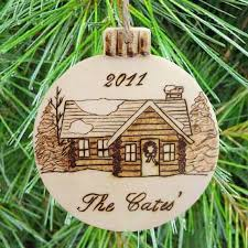 439 best ornaments images on crafts