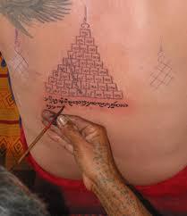 tatto spiritual tattoos styles designs photos