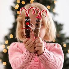 cute preschool age christmas crafts i heart nap time