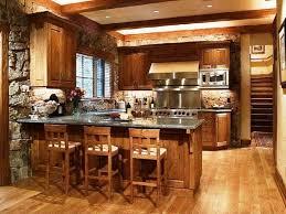 7 things about italian kitchen decoroptimizing home decor ideas
