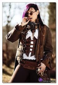 3419 best steampunk images on pinterest steampunk fashion