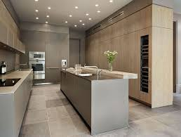 Contemporary Kitchen Ideas 2943 Best Kitchens And Cooking Images On Pinterest Modern