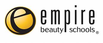 makeup schools in ta the best cosmetology schools in ta beauty pros
