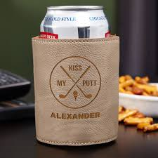 385 best beer gifts for men and women images on pinterest brewing