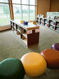 resource library 12 000 rain armstrong custom build education armstrong flooring commercial