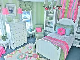 Girls Bedroom Furniture Set by White Bedroom Furniture For Your Girls Bedroom Decorating Ideas