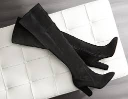 s knee boots on sale betsey johnson ssuper the knee boot favor style