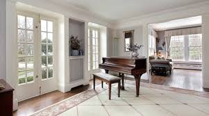 house inside home alone house inside pictures home decor ideas