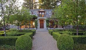 extraordinary home of the week lagniappe estate u0026 vineyard in st