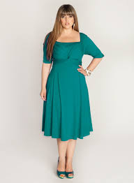 plus size woman clothing high fashion dresses for the full figure