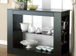illustration cabinet over toilet tremendous cabinet