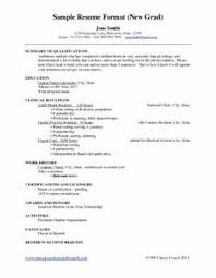Resumes Samples by Resume Template Builder Uxhandy Com