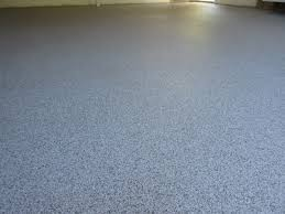 Diy Garage Floor Paint 3 Reasons Not To Make Garage Floor Coating A Diy Project Loversiq