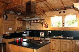 hauteur ilot central cuisine ilot central cuisine ikea amazing cool ilot central avec bar