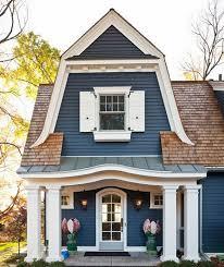 exterior house color visualizer home design ideas