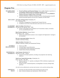 best sle resume formats awesome great resume templates really creative template perfect