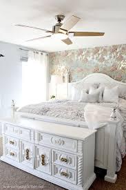 chic bedroom ideas chic bedroom ideas dzqxh com