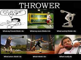 Track And Field Memes - track and field memes google search this is beautiful the truth