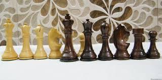 wooden chess pieces u2013 nitinenterprises