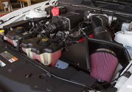 mustang tuner mustang supercharger tuner kit v8 2011 2014