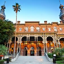 university of tampa profile rankings and data us news best