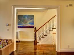 interior trim styles interior wood trim ideas traditional staircase ben herzog xfusionx