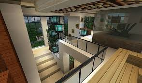 Minecraft House Design U2013 All by How To Build A Cubby House Roof Part 1 Youtube House But Has A
