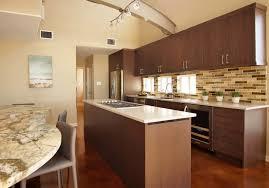 Interior Design Firms Austin Tx by Interior Decorator Austin With Sarah Stacey Interior Design Austin