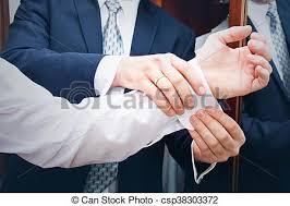concept mariage image de concept mariage image mariage groom préparé