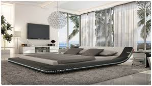 canap gaverzicht mobilec interieur catalogue mobilier sejour meuble belge kreabel